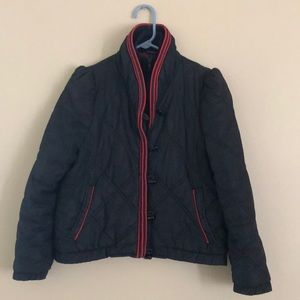 Jackets & Blazers - Awesome Vintage 80's Coat